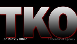 TKO Screensaver
